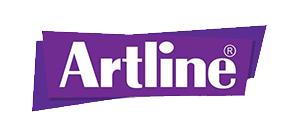 Arttline